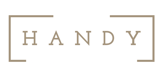 HandyAwards